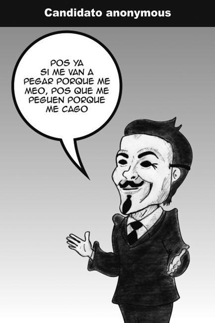 candidote_anonymous