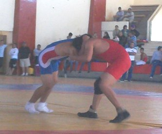 luchas1