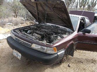 vehiculo333