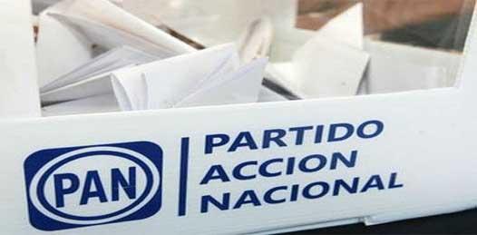 EleccionesPan