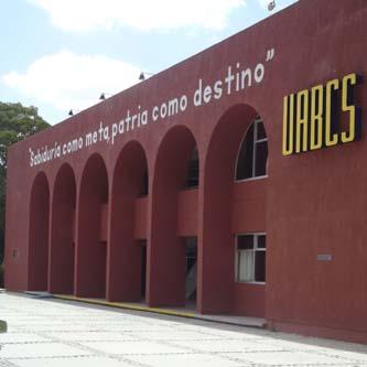 UABCS