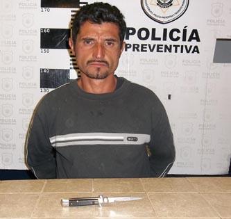 Ramón Salvador Léon Villarino.