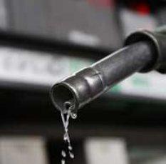 De acuerdo con el decreto publicado en el Diario Oficial de la Federación, el litro de gasolina Magna tendrá un incremento de nueve centavos, mientras que la Premim registrará un incremento de cinco centavos respecto al mes anterior.