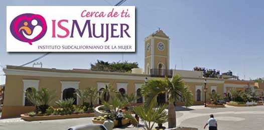 ismujer