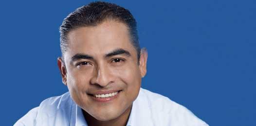 ArturoDeLaRosa