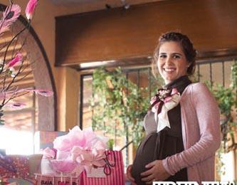 Baby Shower Daniela333