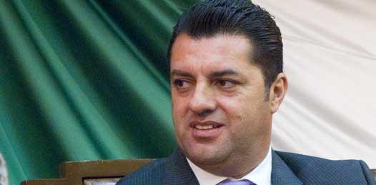 Seguridad, ley electoral y tarifas eléctricas, serán temas para el próximo periodo legislativo