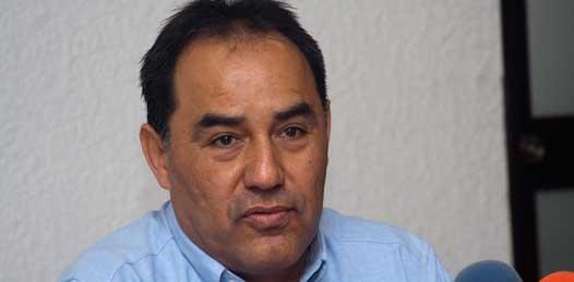Cervantes Aldama, anunció que la medicina privada no se realizará con cargo al hospital ni del equipo médico con que se cuenta, por lo que se ha trabajado en un catálogo de servicios y tarifas adecuadas.