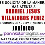 Banner Jurídico