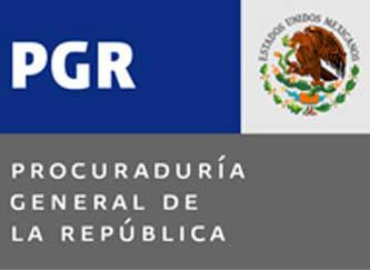 logo-PGR