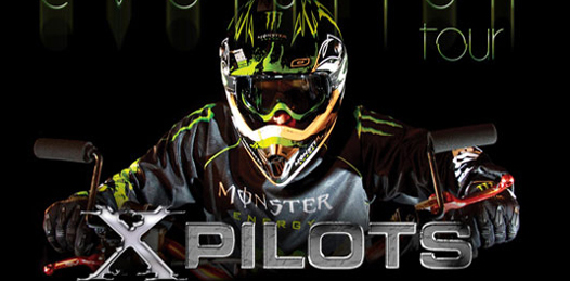 xpilots-1