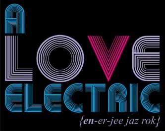 LoveElectric