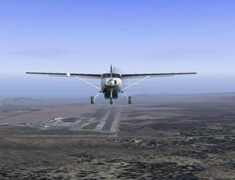 aero333