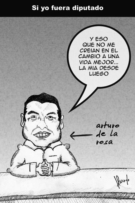 arturo_de_la_rosa