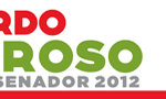 Banner Barroso