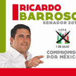 barroso-300x250