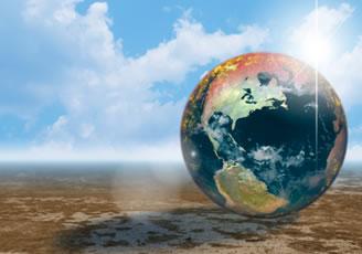 La Ley abarca la adaptación de las personas y ecosistemas al cambio climático, el papel de la infraestructura natural para la adaptación a los impactos del cambio climático y promoverá la conservación de los ecosistemas como el camino para disminuir la vulnerabilidad de las comunidades humanas.