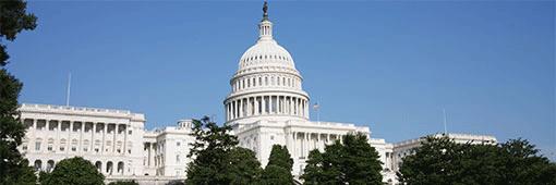 Imagen del Capitolio