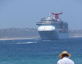 cruceros333
