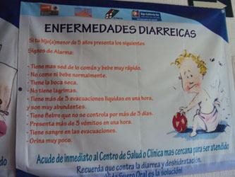 diarrea333
