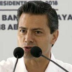 En una carta, Luis Videgaray, coordinador de campaña del abanderado de los partidos Revolucionario Institucional (PRI) y Verde Ecologista de México (PVEM), confirmó que su equipo tomó la decisión de declinar la invitación sin dar más detalles.