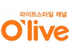 o_live_kr