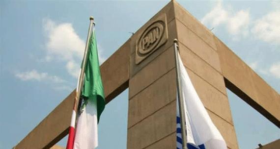 Pide PAN investigar inequidad en publicidad de Peña Nieto