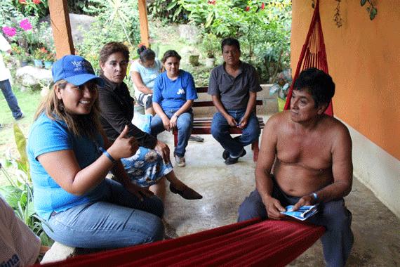 Impulso al patrimonio artístico y cultural del país: Fabiola Martínez