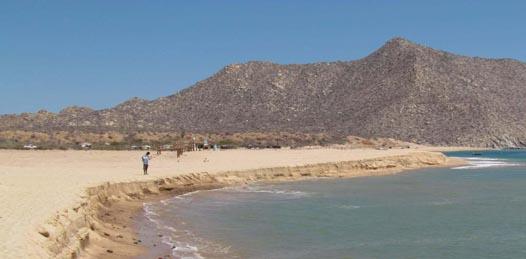 playa_Frailes_01