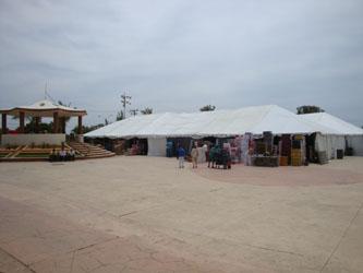 plaza333