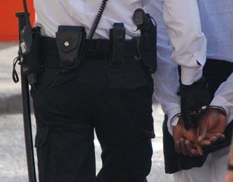 policabos