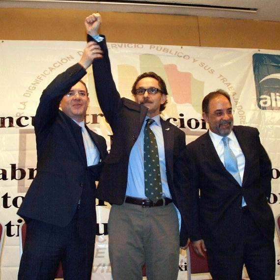 Gabriel Quadri