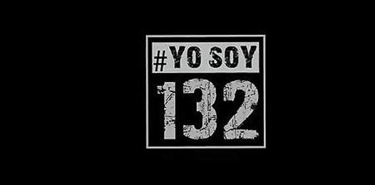 132bis