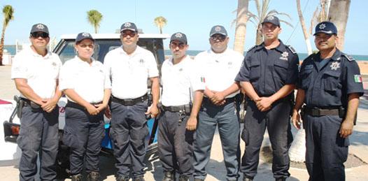 4 polis