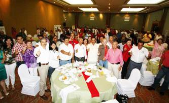IGCLos_Cabos