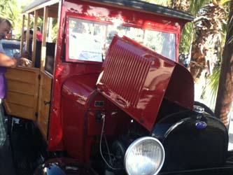 autos_antiguos