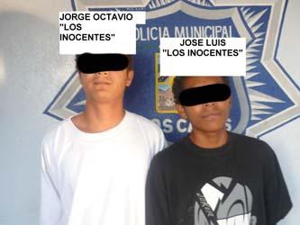 cholos_los_inocentes