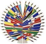 Será México sede de la Cumbre Regional de las Américas