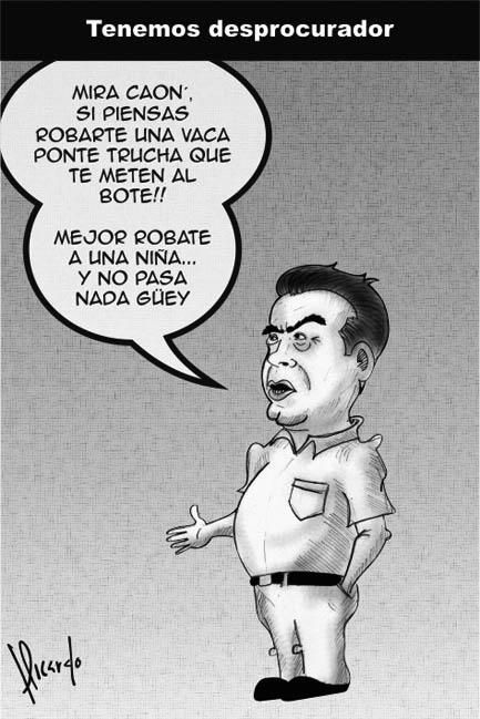 desprocurador_gamil