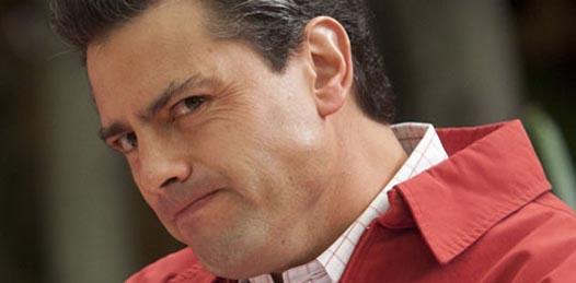 """El diputado Juan Alberto Federico Valdivia Alvarado, coordinador de campaña de EPN, ha asegurado que no se montará, como en otros Estados, ningún dispositivo de seguridad para evitar manifestaciones en contra del aspirante a la presidencia. """"Si los jóvenes van ese día, pues habremos de escucharlos, como se han escuchado en todo el Estado, y habremos de permitir que se manifiesten""""."""