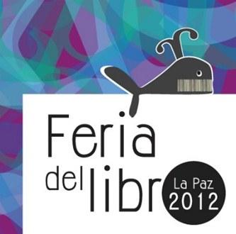 feria_libro_paz1