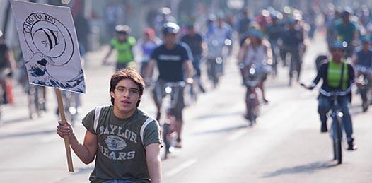 marcha-ciclist