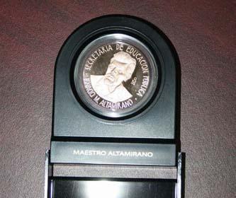 medalla1