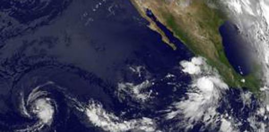 tormenta_tropical_bud