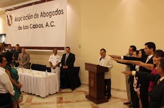 ABOGADOS333