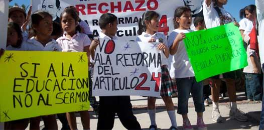 Articulo24