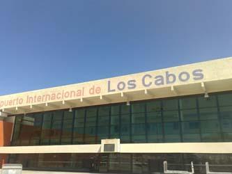 aeropuerto333