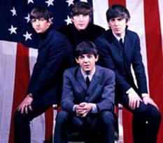 El 6 de junio de 1962, The Beatles lanzó el clásico 'single' que los catapultó 'al estrellato mundial' y puso a Liverpool en el mapa mundial del rock.