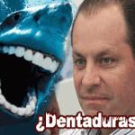 Dentaduras - Banner Publi