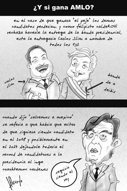gana_amlo